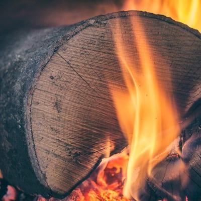 Shaws Firewood
