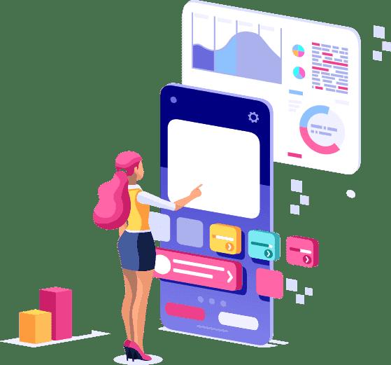 website designer in lincolnshire mobile responsive