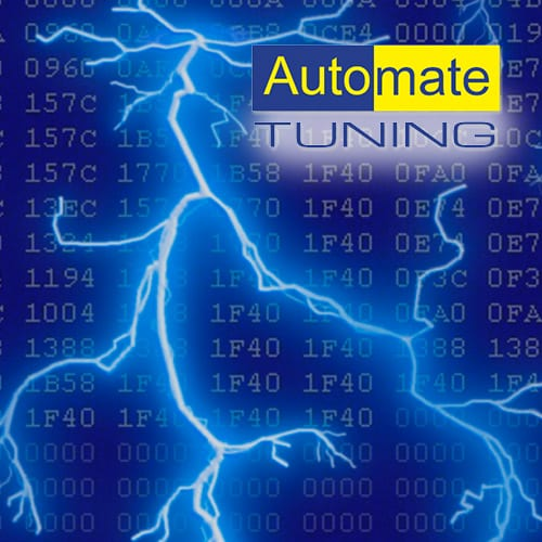 automate tuning website