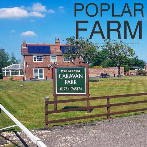 poplar farm restaurant website