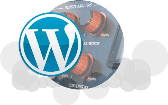 wordpress support uk services