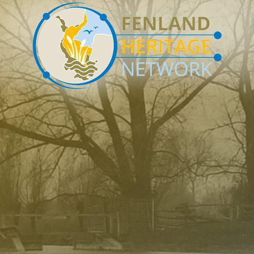 fenland heritage network