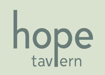 hope tavern logo
