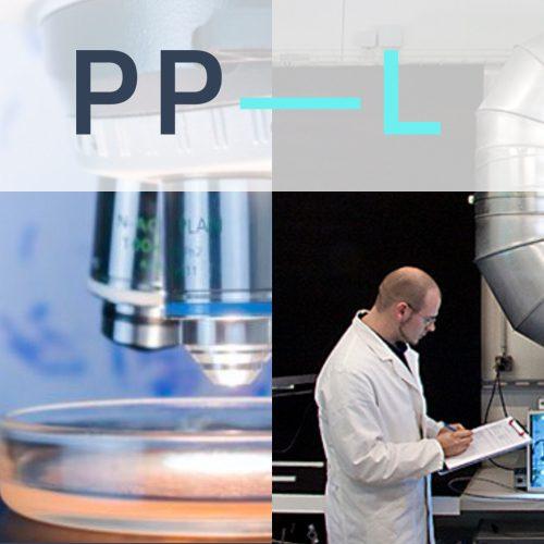 ppl biosafety website